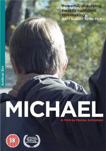 michael-dvd