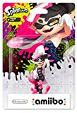 Cheapest amiibo Callie on Nintendo Wii U