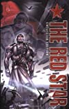 img - for The Red Star Collected Edition by Christian Gossett (2003-09-01) book / textbook / text book
