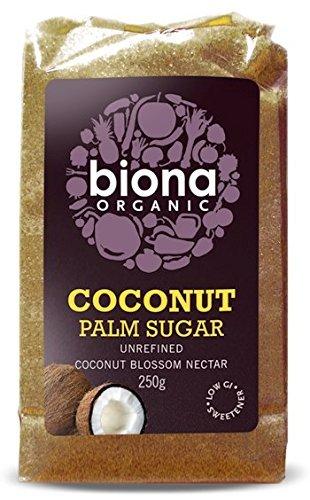biona-organic-coconut-palm-sugar-250g-case-of-6