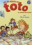 Les Blagues de Toto, tome 2 : La Rent...
