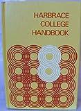Harbrace College Handbook