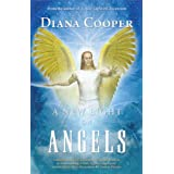 New Light On Angels: Updated edition of 'Little Light on Angels'by Diana Cooper