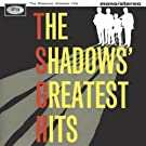 The Shadows' Greatest Hits (Mono / Stereo) (2004 - Remaster)