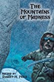 img - for Mountains of Madness book / textbook / text book