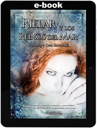 Rielar Y Los Reinos Del Mar descarga pdf epub mobi fb2