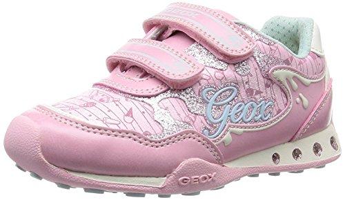 geox-jr-new-jocker-girl-a-madchen-sneakers-pink-pink-waterseace83b-36-eu