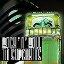 Rock`N Roll Music