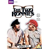 The Two Ronnies - Series 10 [DVD]by Ronnie Barker