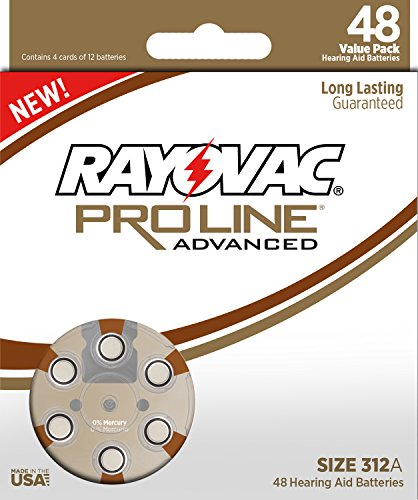 rayovac-mercury-free-proline-advanced-size-312-hearing-aid-batteries-total-of-48-batteries