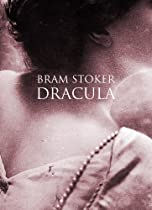 Dracula (1897) - by Bram Stoker