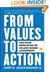 From Values to Action: The Four Princ...