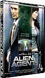 echange, troc Alien agent