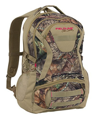 fieldline-pro-series-womens-treeline-backpack-realtree-apx-by-the-outdoor-recreation-group