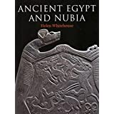 Ancient Egypt and Nubia (paperback)