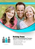 Raising-Teens-Tools-for-Parenting-Motivated-Teenagers-Made-for-Success-CollectionLibrary-Edition