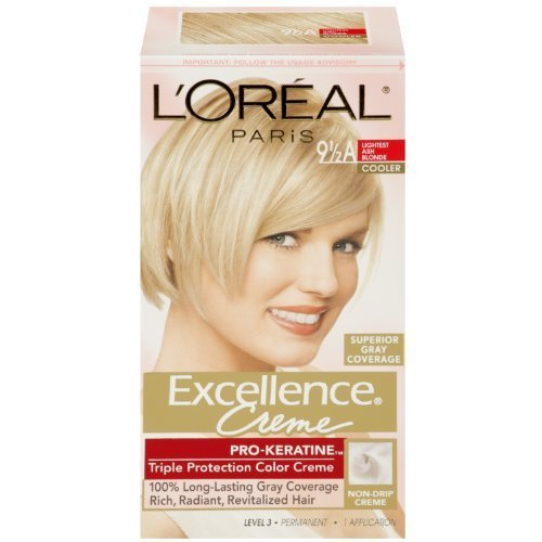 loreal-paris-excellence-creme-with-pro-keratine-complex-lightest-ash-blonde-95a-pack-of-3