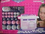 Appliances Dishwashers Beste Deals - Barbie FUN FIXIN' DISHWASHER Set DELUXE APPLIANCE Playset w DISH WASHER, Dishes & MORE (1997 Arcotoys, Mattel)