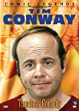 Conway;Tim Timeless Comedy