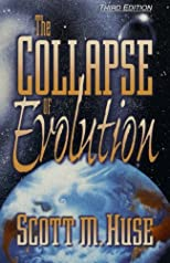 Collapse of Evolution, The,