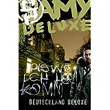 """Dis wo ich herkomm: Deutschland Deluxevon """"Samy"""""""