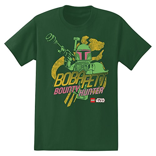Lego-Star-Wars-Boba-Fett-Adult-T-Shirt-XXX-Large