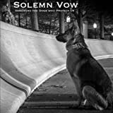 img - for Solemn Vow book / textbook / text book