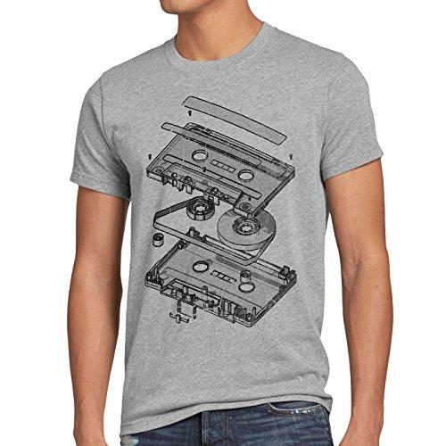 style3-dj-tape-camiseta-para-hombre-t-shirt-turntable-3d-mc-tallascolorgris-brezo