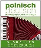 Visuelles Wörterbuch Polnisch-Deutsch