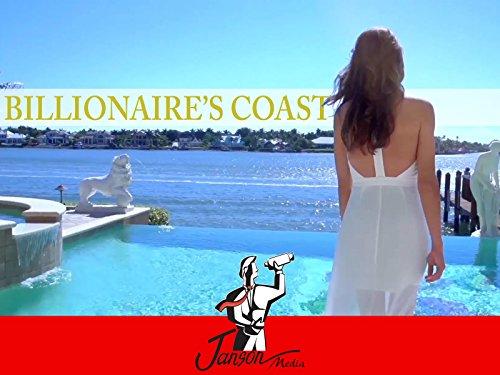 Billionaires Coast - Season 1