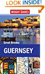 Insight Guides: Great Breaks Guernsey...