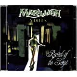 "Recital of the Script-Live,'83von ""Marillion"""