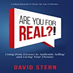 Are You for Real | David Stern