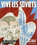 echange, troc Romain DUCOULOMBIER - Vive les soviets