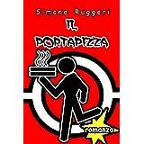 Il Portapizzadi Simone Ruggeri
