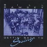 echange, troc Bill Ramsey - Gettin' Back to Swing