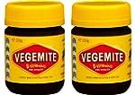 Vegemite 220g - Two Pack, Free Shippi...