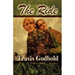 The Ride (English Edition)