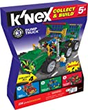 K'Nex Dump Truck, Road Rigs Series