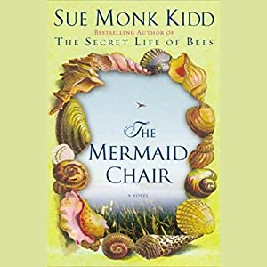 The Mermaid Chair Audiobook