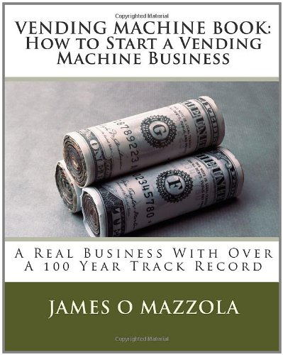 how to start a machine shop business from home
