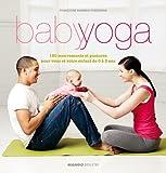 Baby yoga : 150