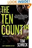 The Ten Count (Duffy Dombrowski Mystery Book 5)