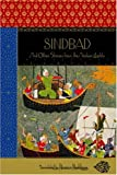 Image of Sindbad: And Other Stories from the Arabian Nights (New Deluxe Edition)