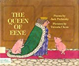 The queen of Eene