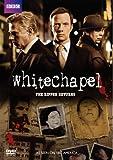 Whitechapel: The Ripper Returns