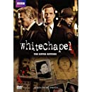Whitechapel: The Ripper Returns