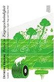 Reisen in Ziegengeschwindigkeit: Gedichte English- Deutsch - Christian Hawkey