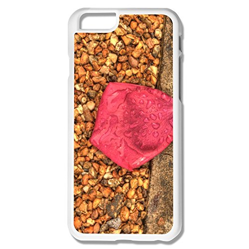 Water Drop Hard Vintage Cover For Iphone 6