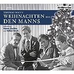 Weihnachten bei den Manns | Thomas Mann